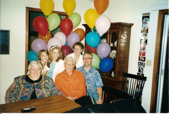 Judy_and_jerry_thomas_50th_ann_2